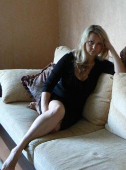 Тетя ищет парня для секса